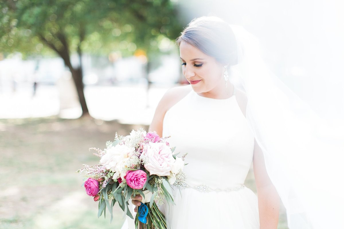 best-georgia-wedding-photographers_0004