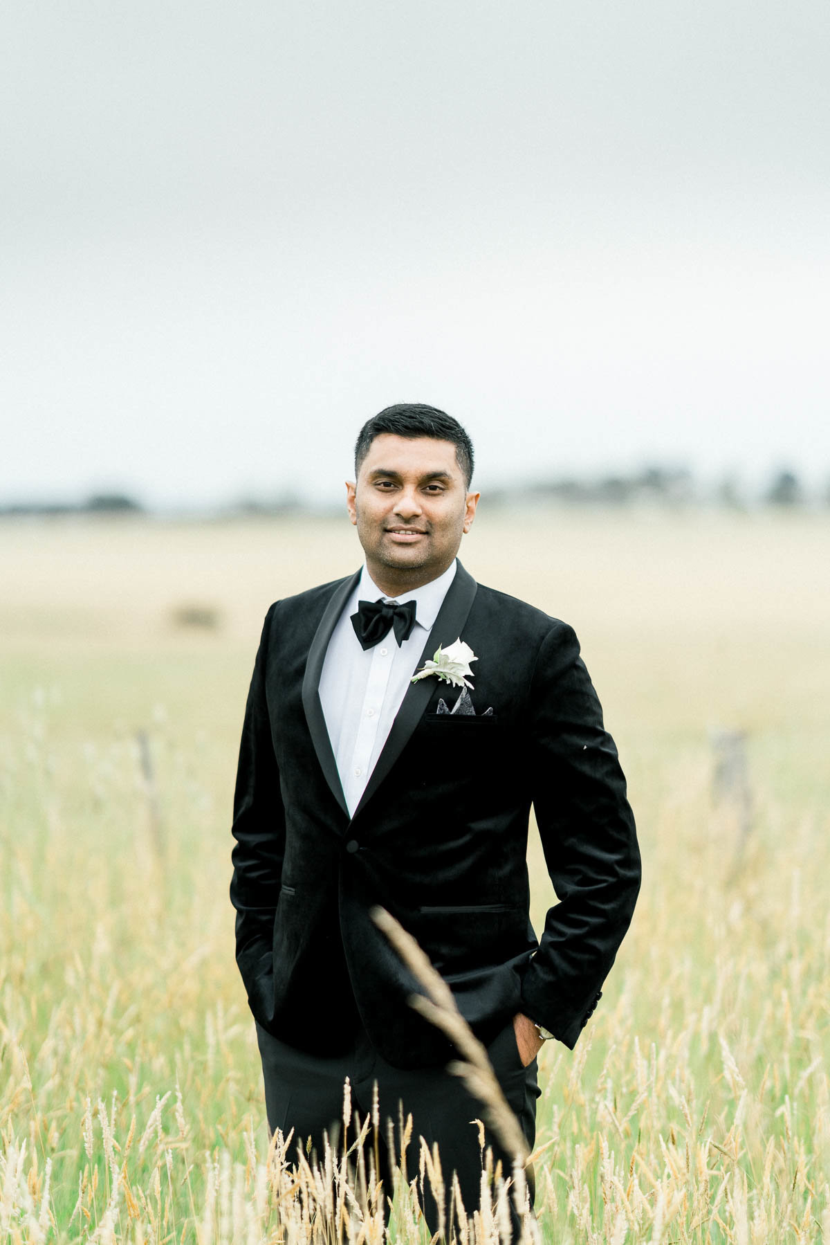trenavin-chapel-phillip-island-wedding-heart+soul-weddings-sally-sean-01682