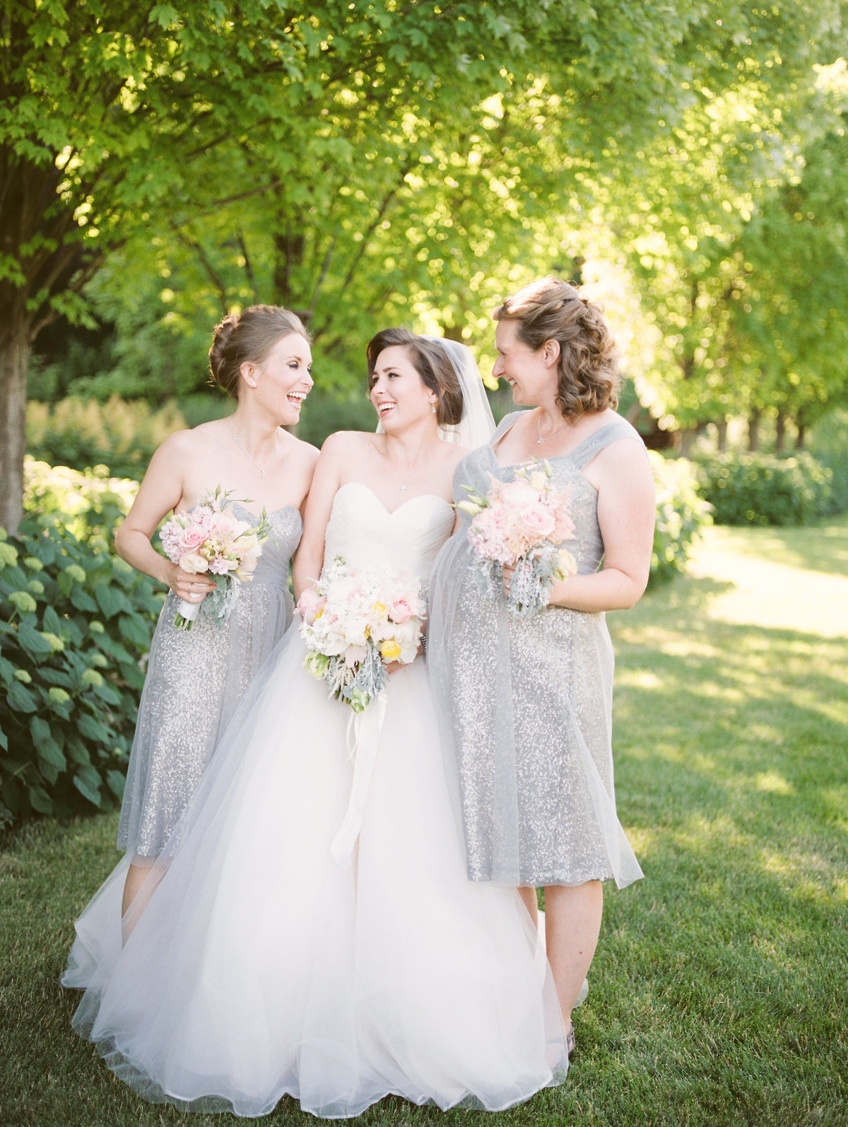 Pennington_BridalParty-43