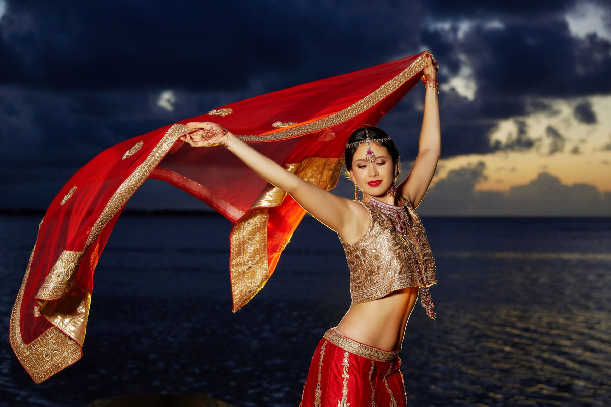 puerto-rico-indian-weddings-147