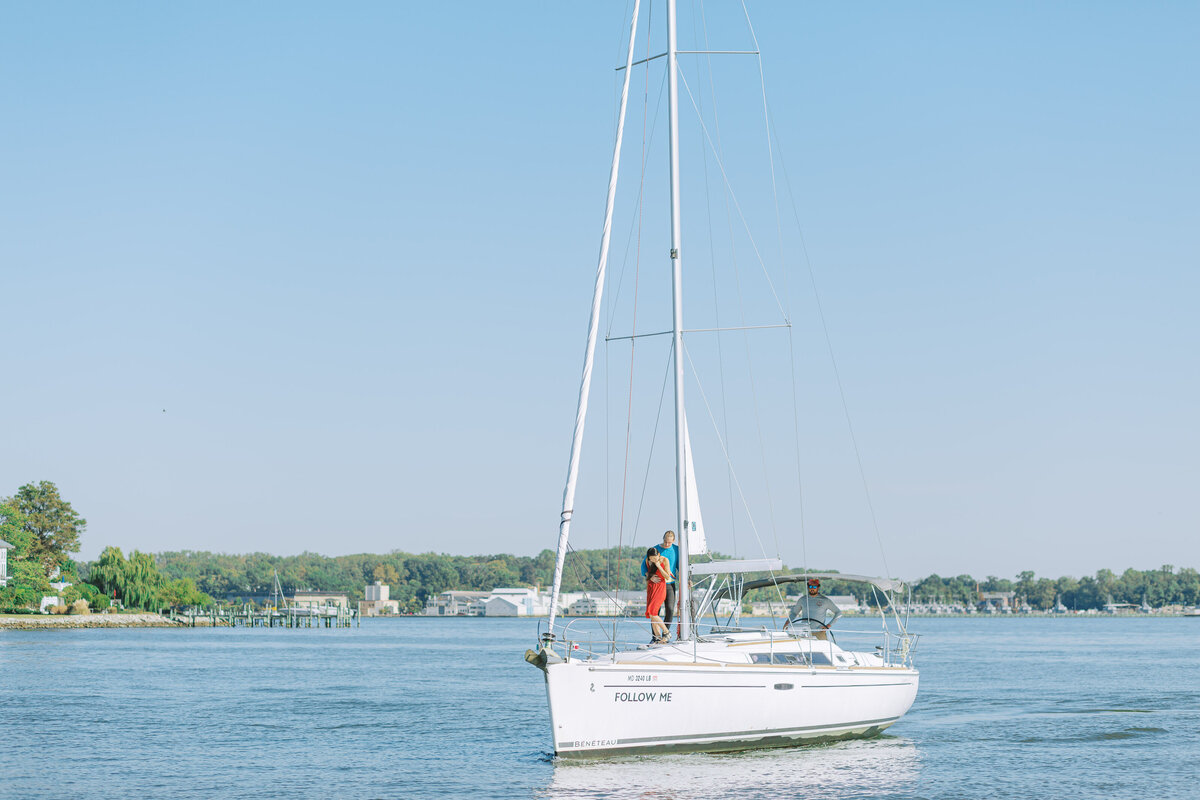 dc-engagement-boat-5609