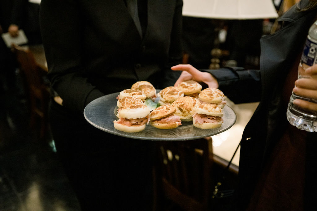Classic-Catering-Wedding-Photo-DAR-Washington-DC-October-2019-A9497
