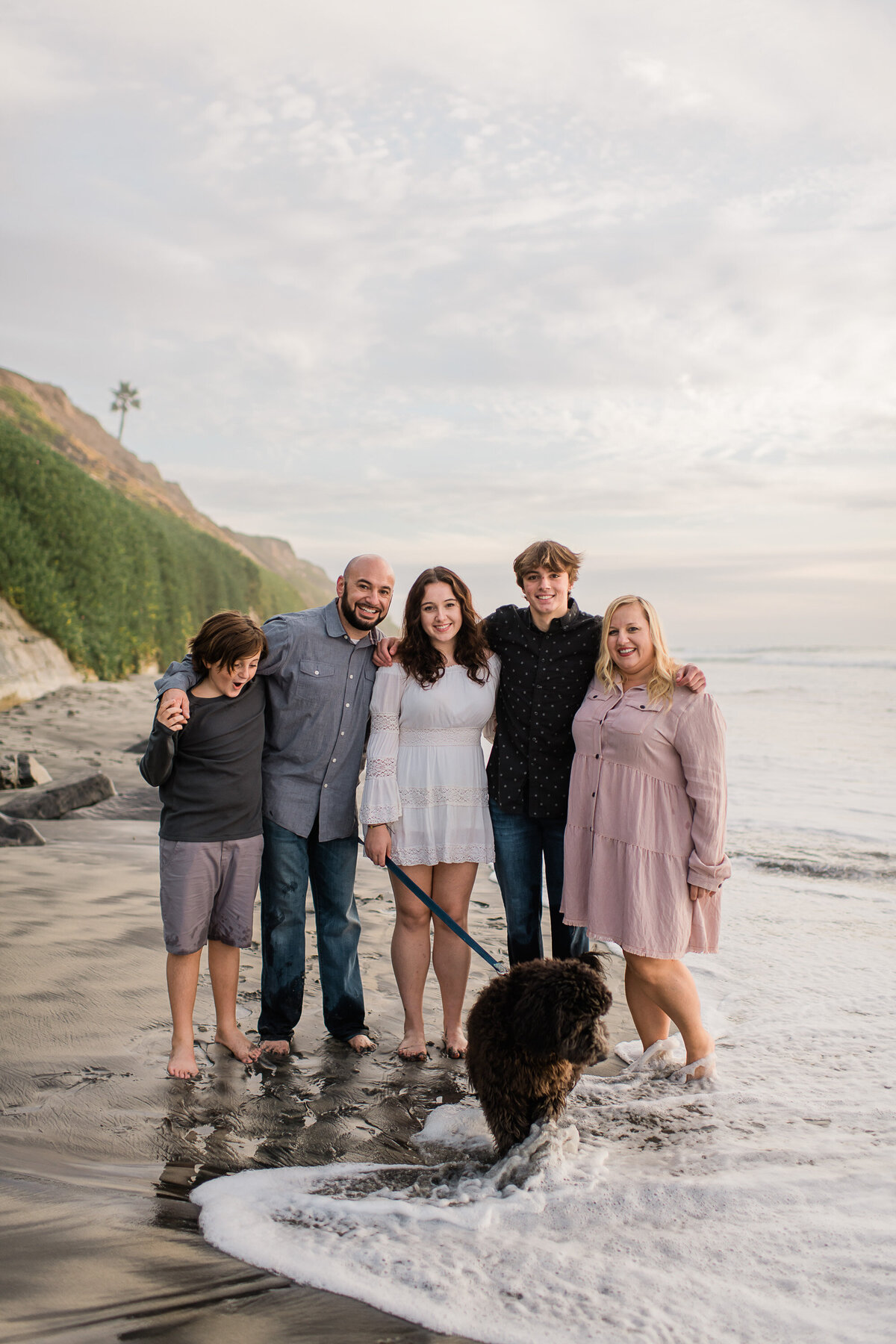 Carlsbad Family Photographer-Macaroni Kid-129