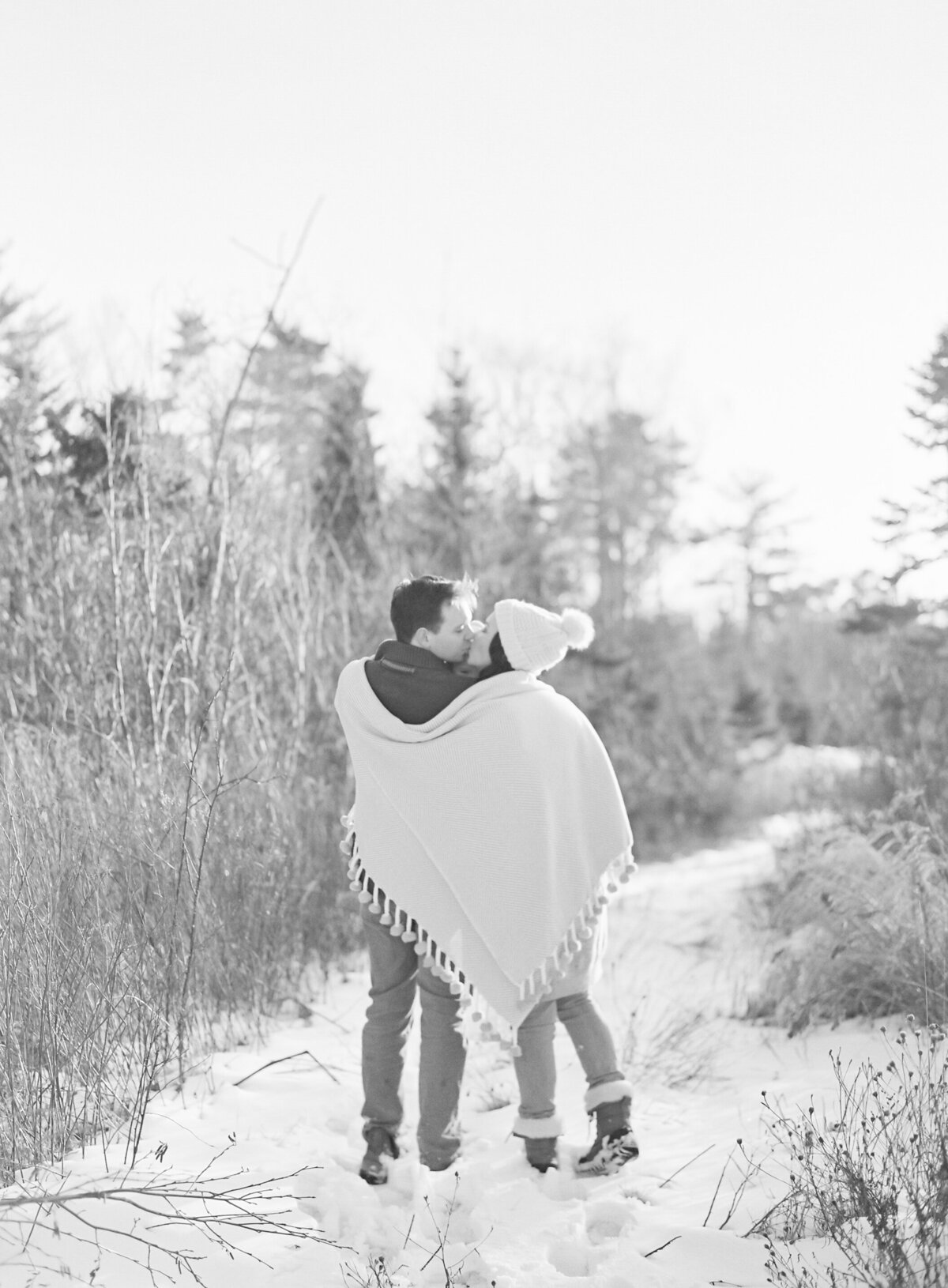 Jacqueline Anne Photography - Thistle Family-109