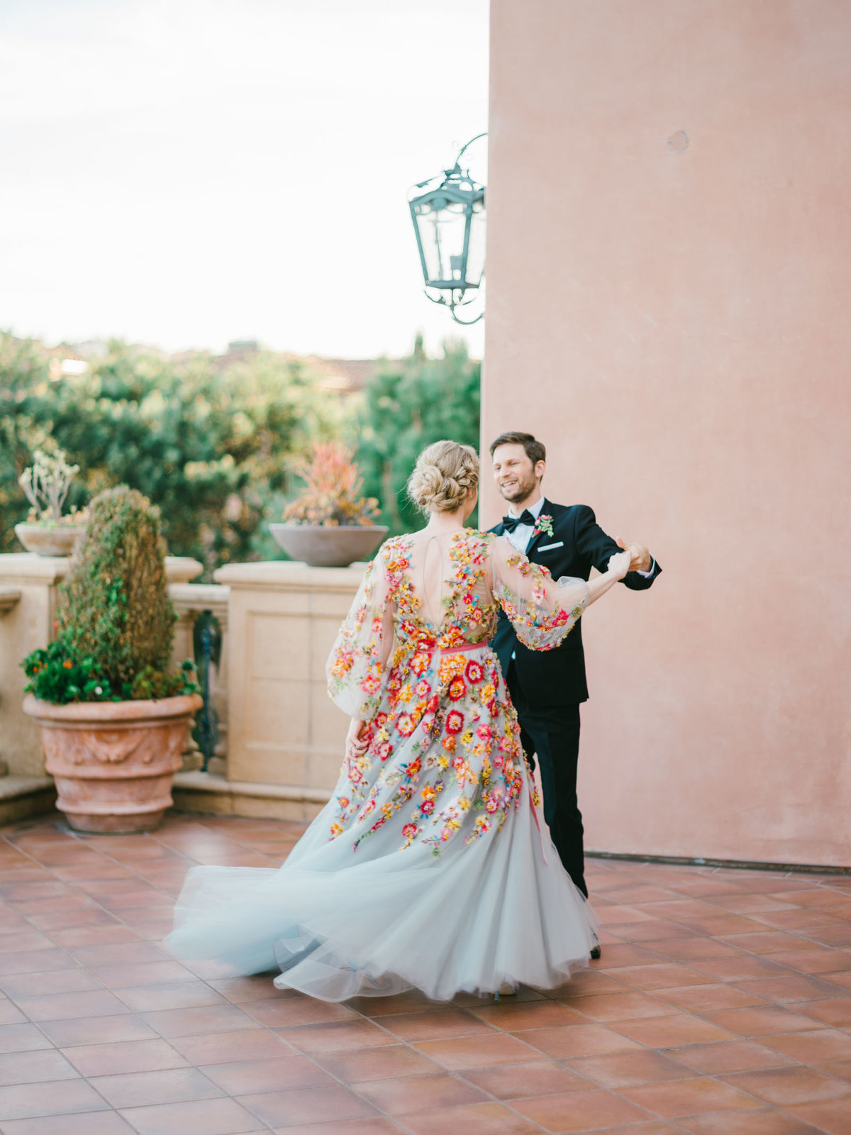 fairmont-grand-del-mar-wedding-111