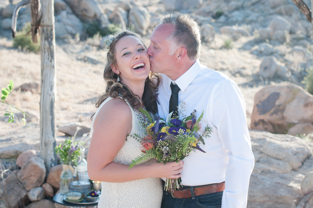 Destination Wedding Photography Joshua Tree Wedding Photography Le Haut Desert Aerie071