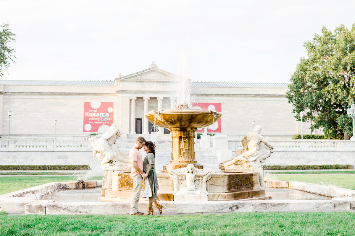 Cleveland-engagement-wedding-photographer-botanical-garden-museum-of-art026
