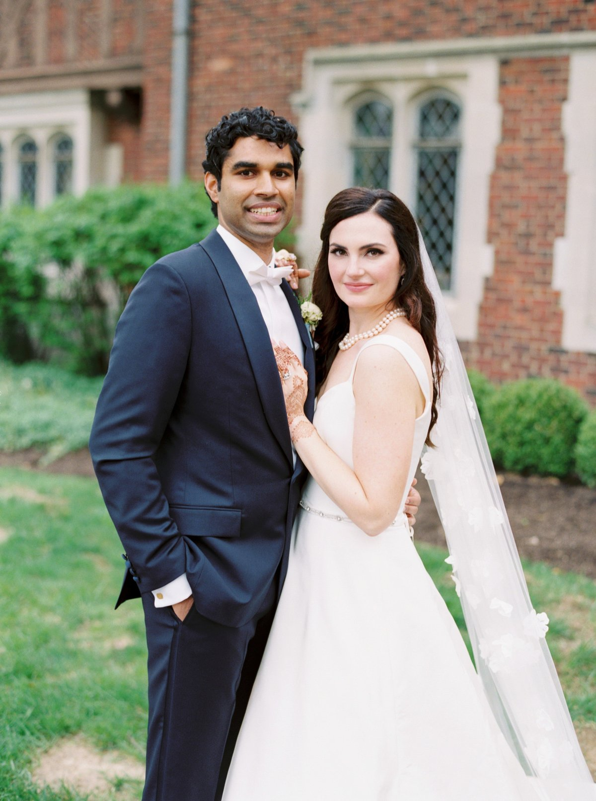 nicoleclareyphotography_hannah+akash_cincinnati_wedding_0018