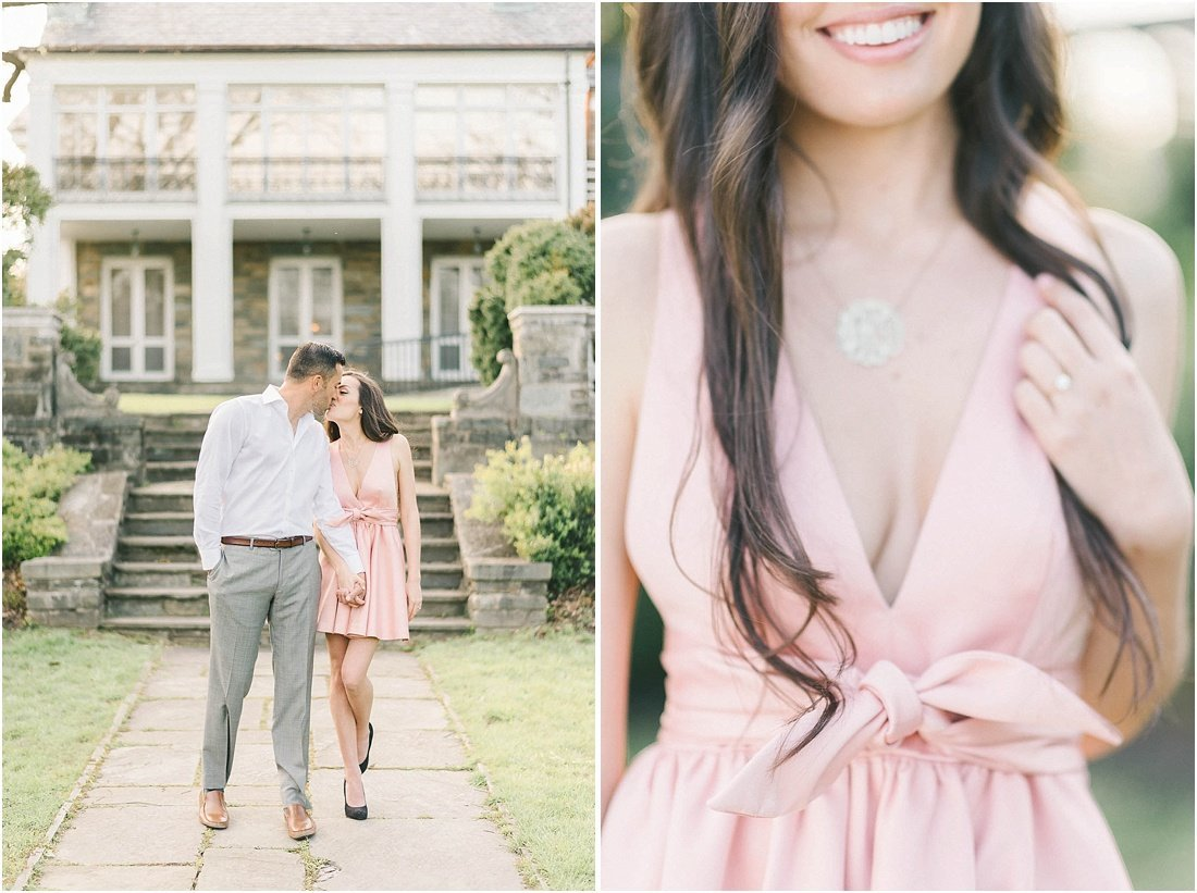 Glenview-Mansion-Engagement-Session-7