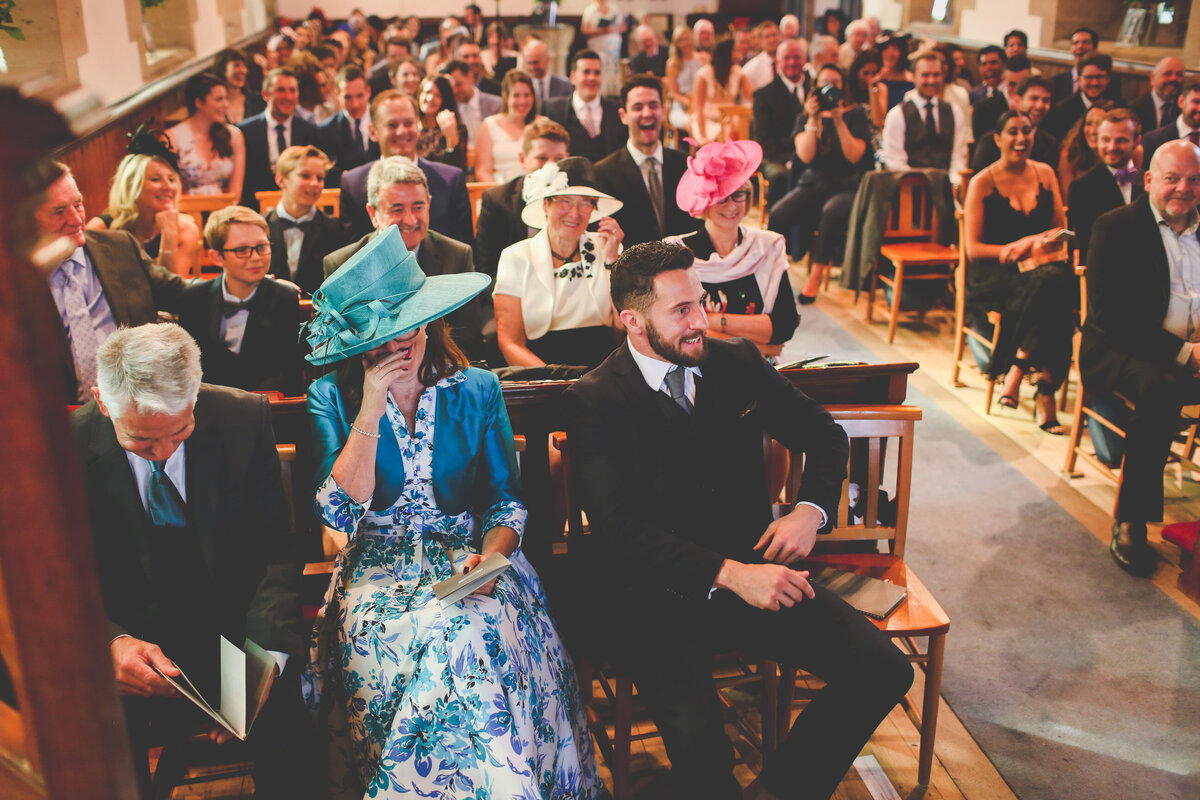 YORKSHIRE-WEDDING-LOTS-OF-LAUGHTER-MARQUEE-AND-CHUCH-0035