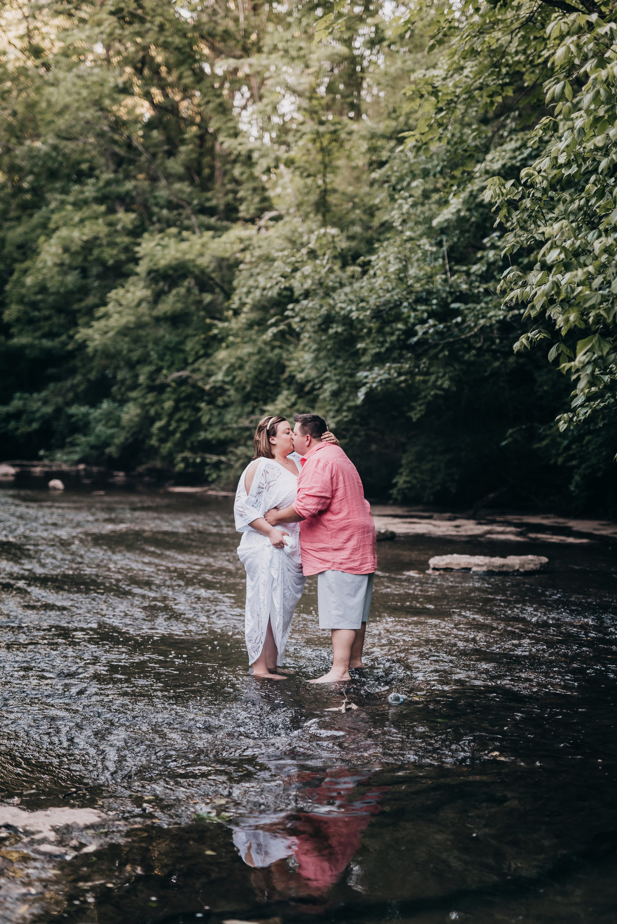 nashville-wedding-photographer-engagement-session-38
