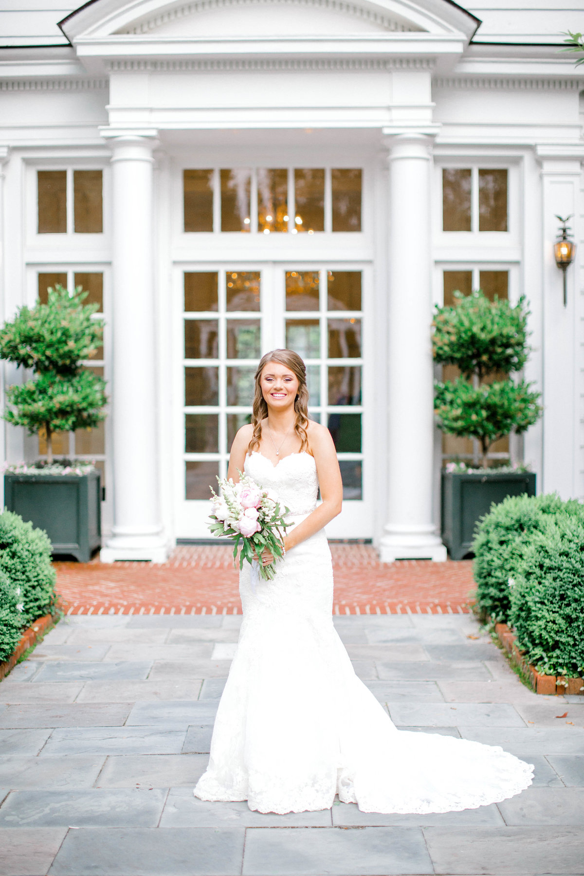 DukeMansion|AmyConnerBridals(1of1)-5