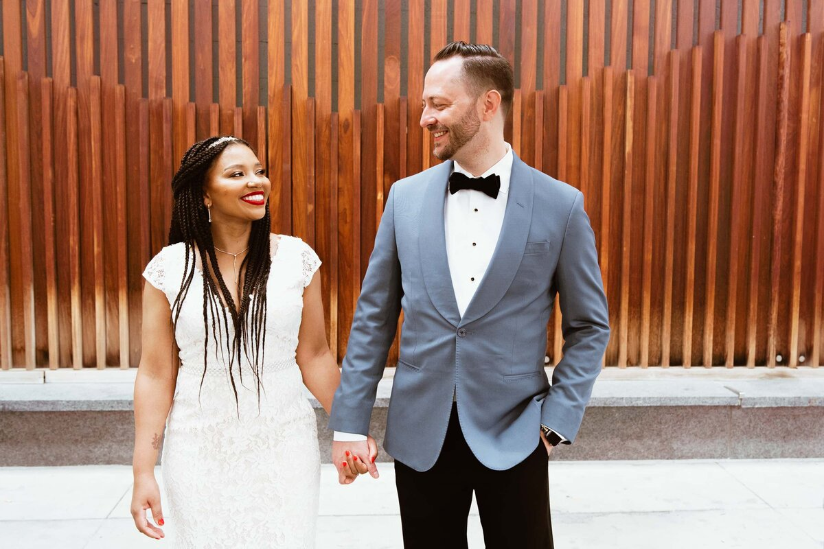 2020-Shawnta-Chris-Micro-Wedding-Elopement-Airbnb-06226