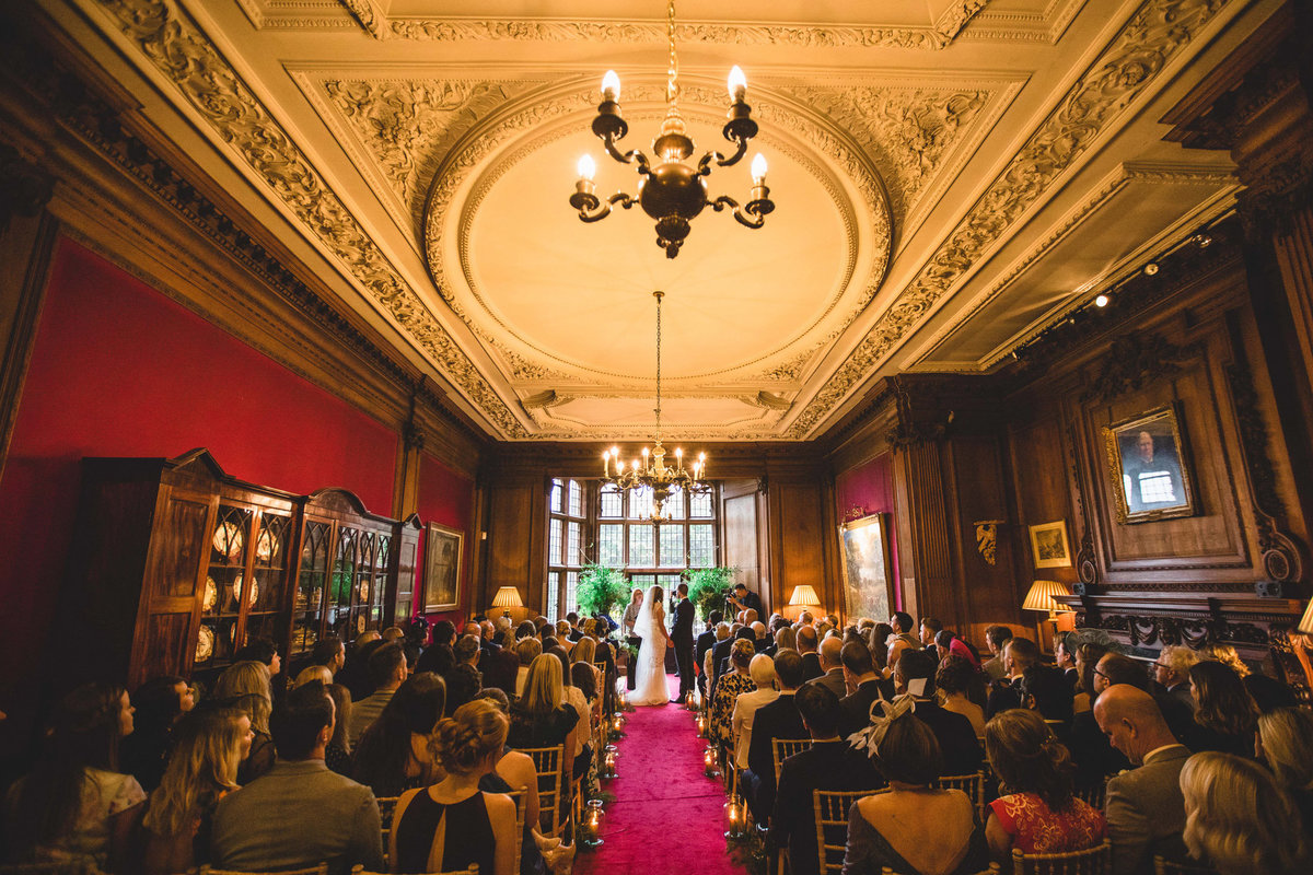 thornton-manor-wedding-photos-113