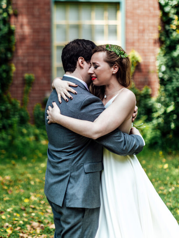 Wedding-Philly-NY-Ithaca-Catskills-Jessica-Manns-Photography_093