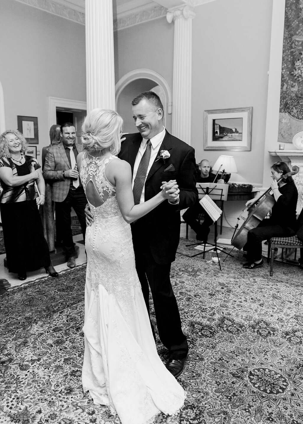 Jessie-Barksdale-Photography_K-Club-Ireland-Destination-Wedding-Photographer_0142