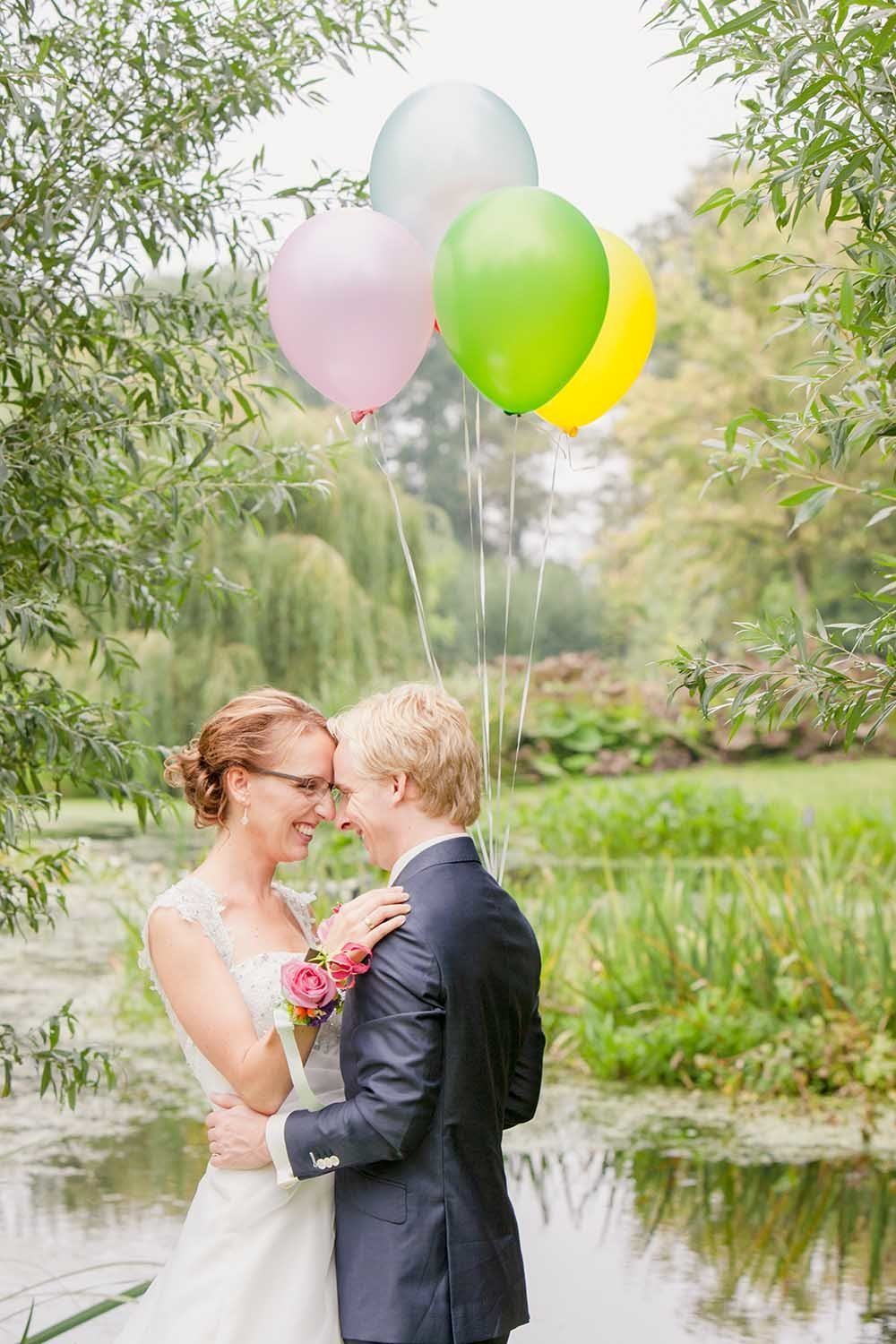 Bruidsfotografie-picturesplans-gallery-pasteltinten-050