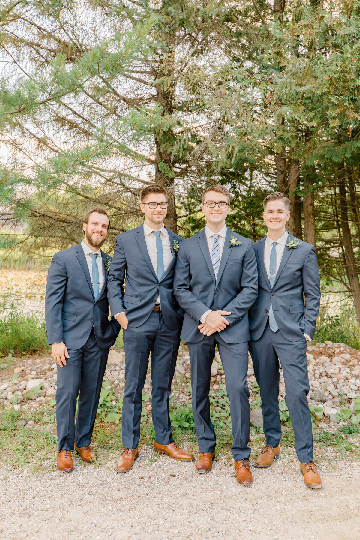 morgan-chris-wedding-wakefield-grande-grey-loft-studio-2020-157