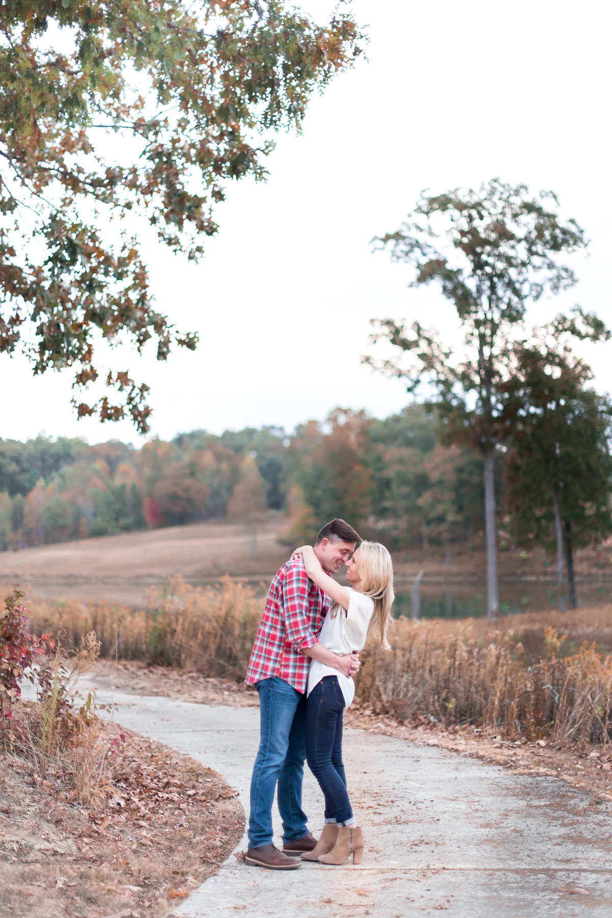 atlanta-georgia-couples-103