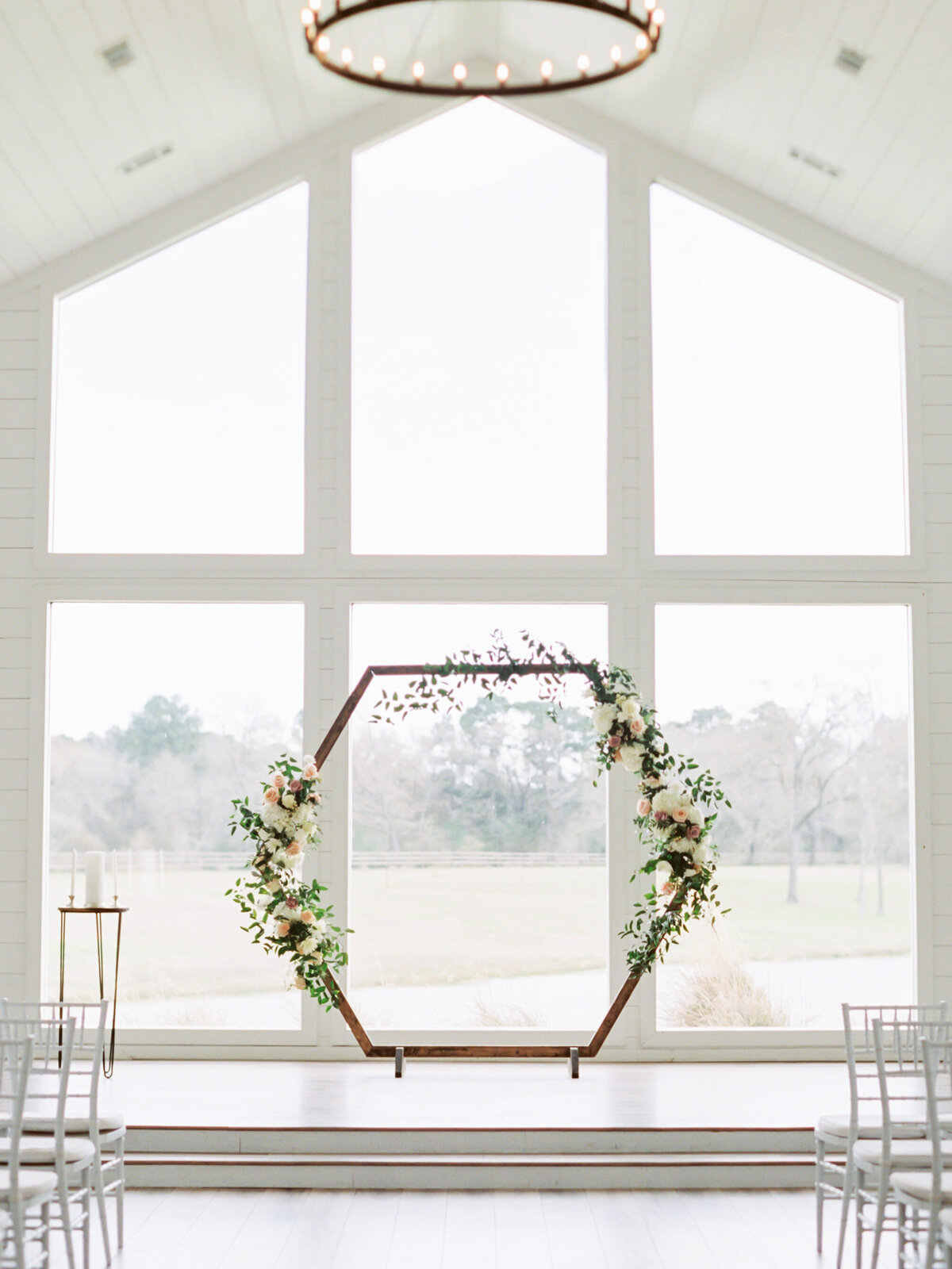 the-farmhouse-wedding-houston-texas-wedding-photographer-mackenzie-reiter-photography-47