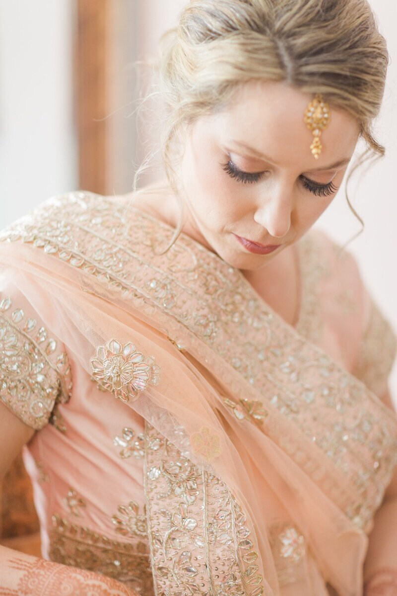 Indianapolis Indian Wedding Planner Katie Ravi Ambassador House_0073