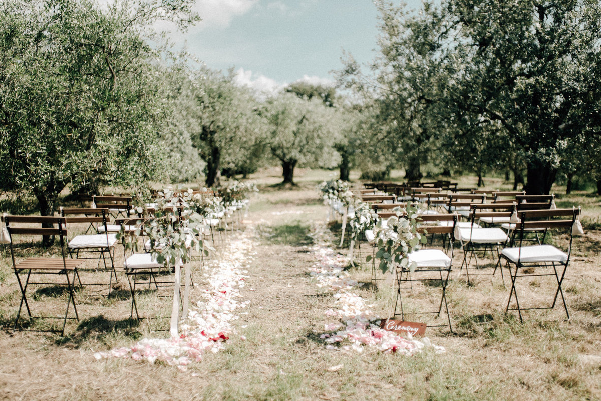 Tuscany_Wedding (22 von 113)