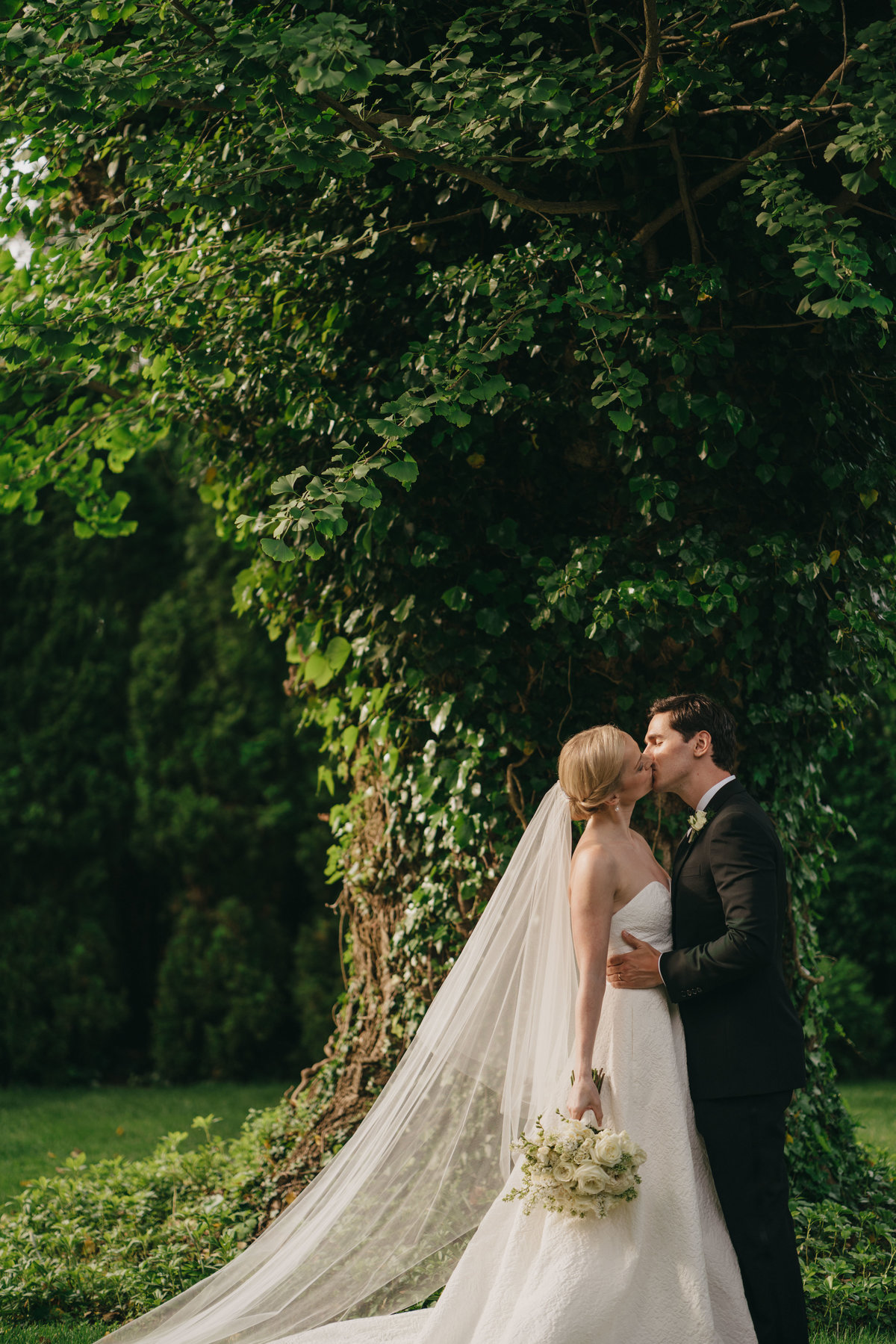 hamptons_wedding_baker_house0086