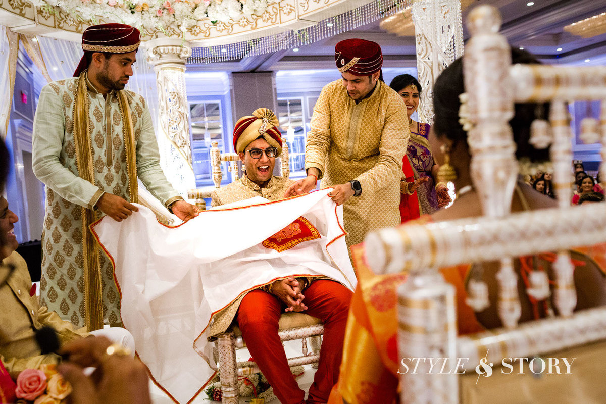 indian-wedding-photographer 039