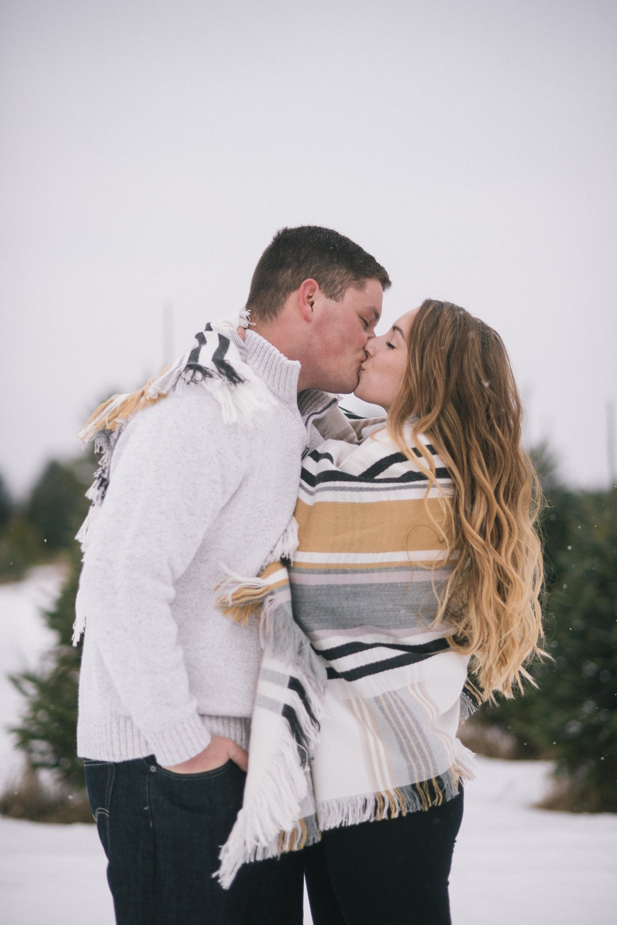 Lexie_Roger_Winter_Engagement_4146
