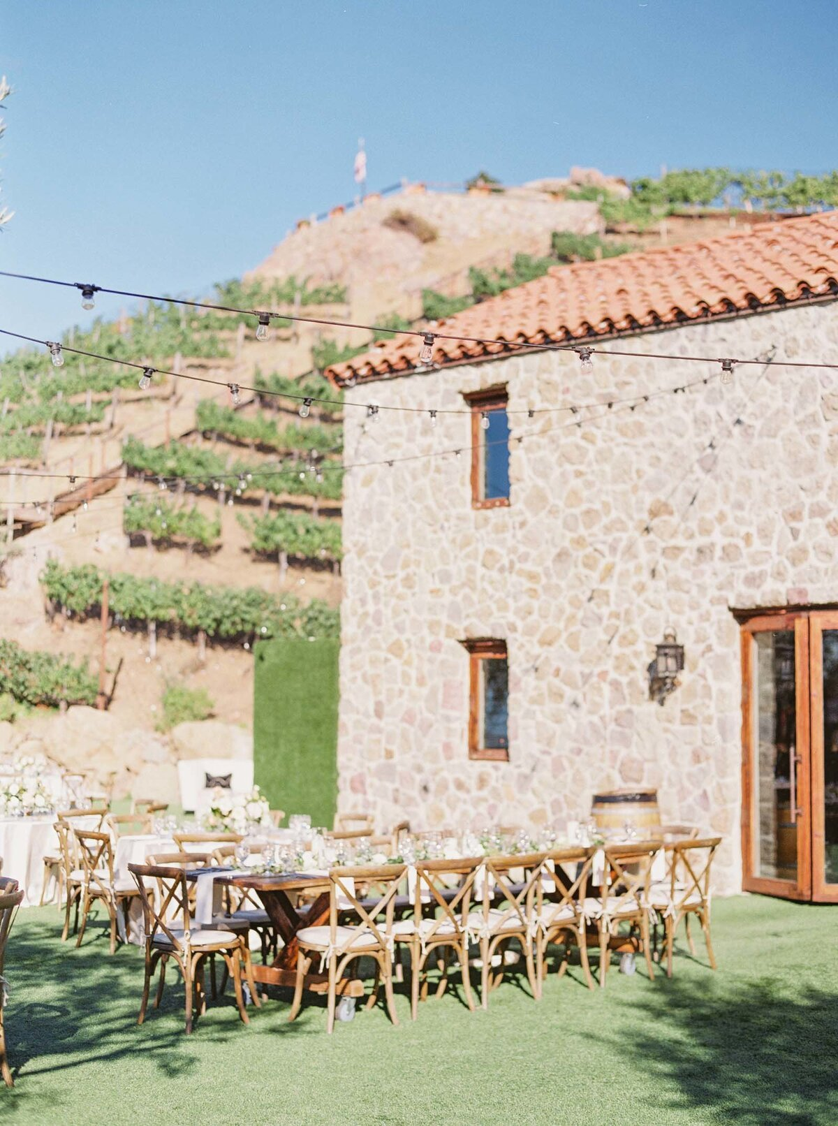 cielo-farms-wedding-93