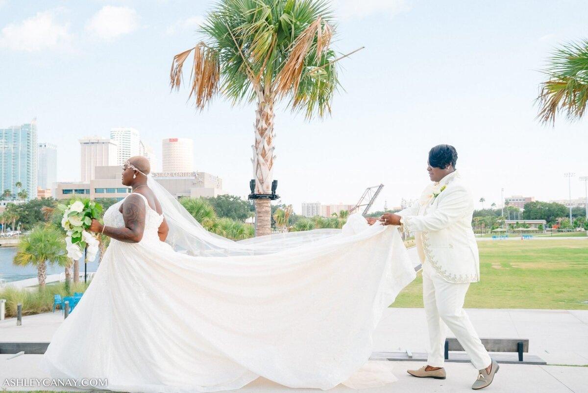 Ashley-Canay-Royal-Events-and-Services-Tampa-River-Center-Wedding-Tampa-Wedding-Photographer-Florida-Wedding-Photos-by-Black-Female-Wedding-Photographer-29