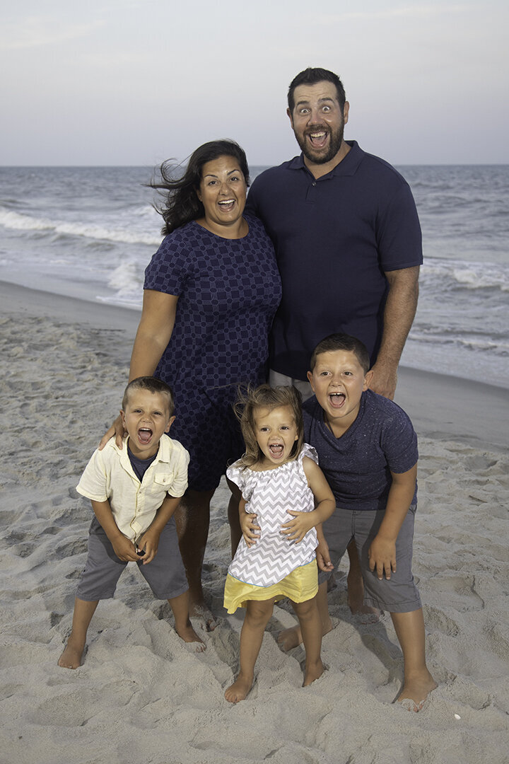 surfside beach family portraits (13)