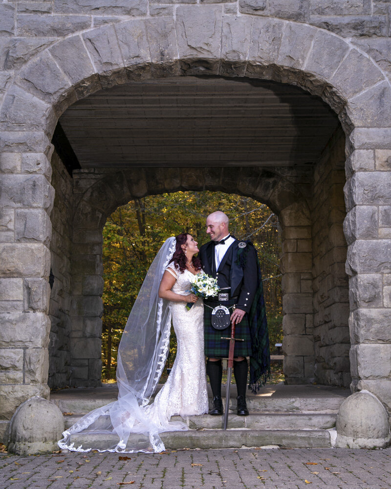 Celtic Wedding in Cleveland, Ohio_0016