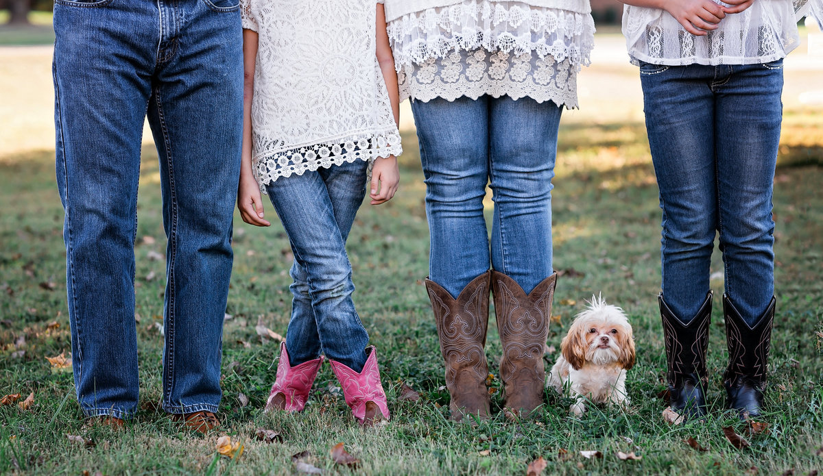 nashville-portrait-photographer-family-pet