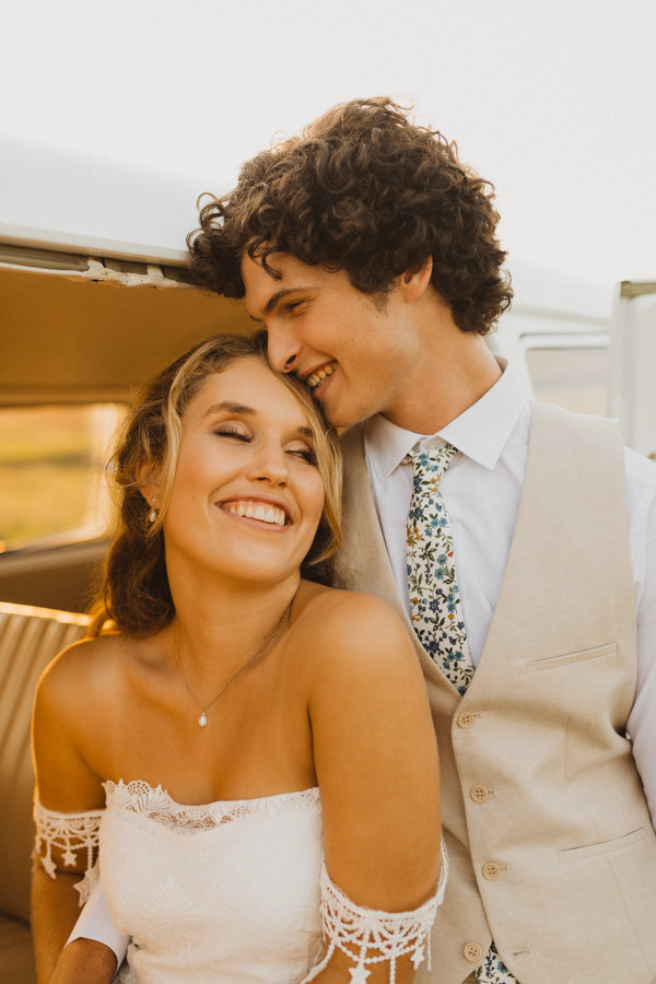liv_hettinga_photography_boho_australia_sunset_elopement-11