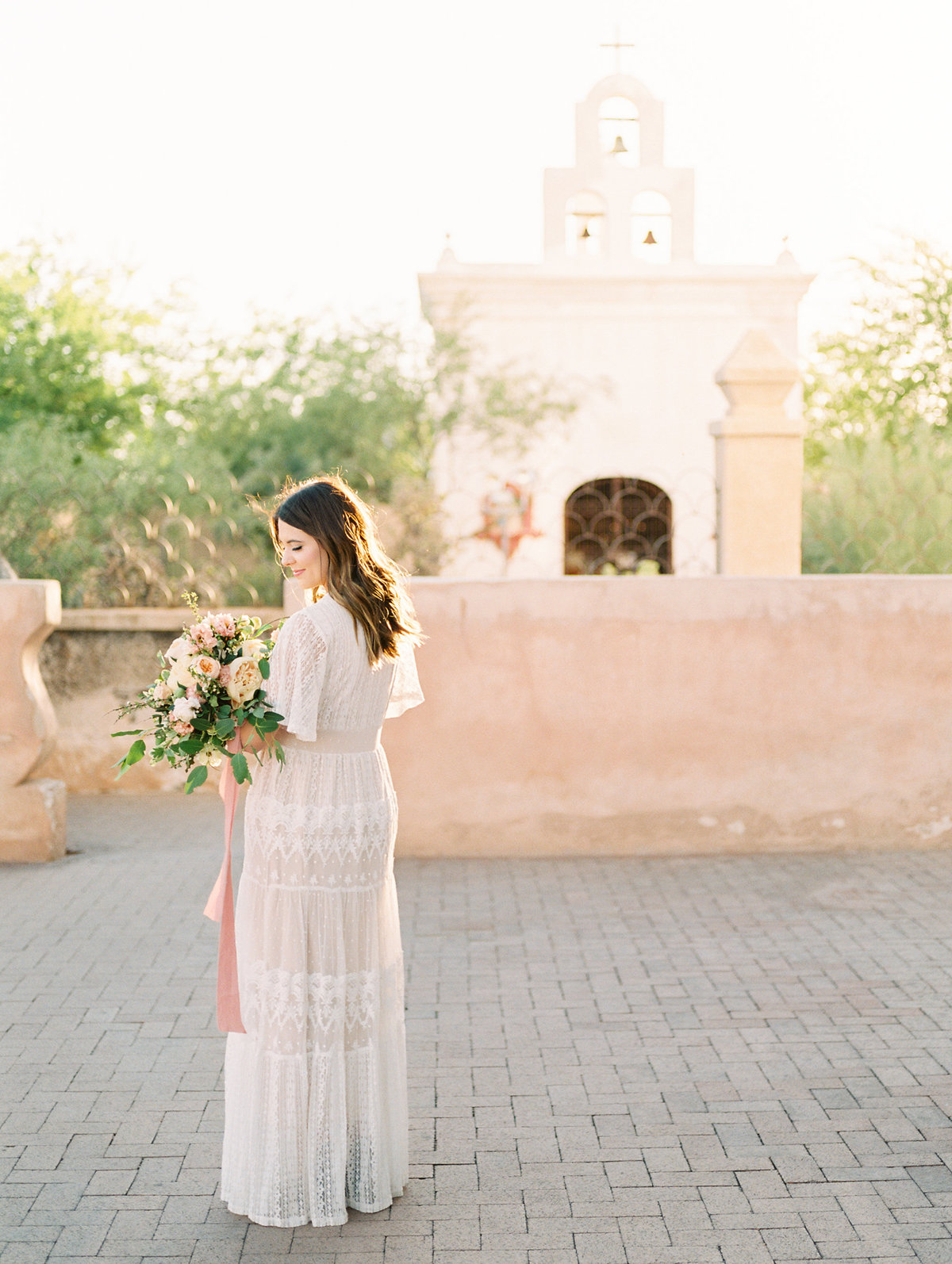 Tucson_Mission_Engagements-5