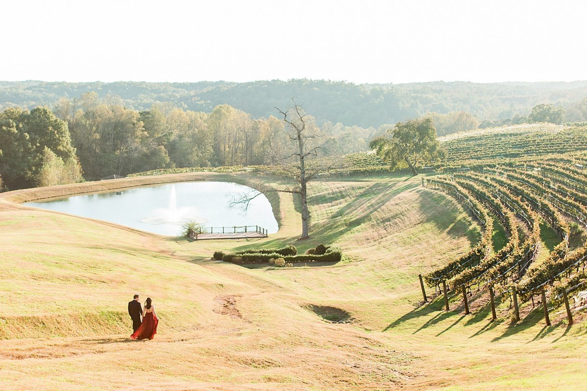 Montaluce Winery-North Georgia_Engagement Photos-_0018