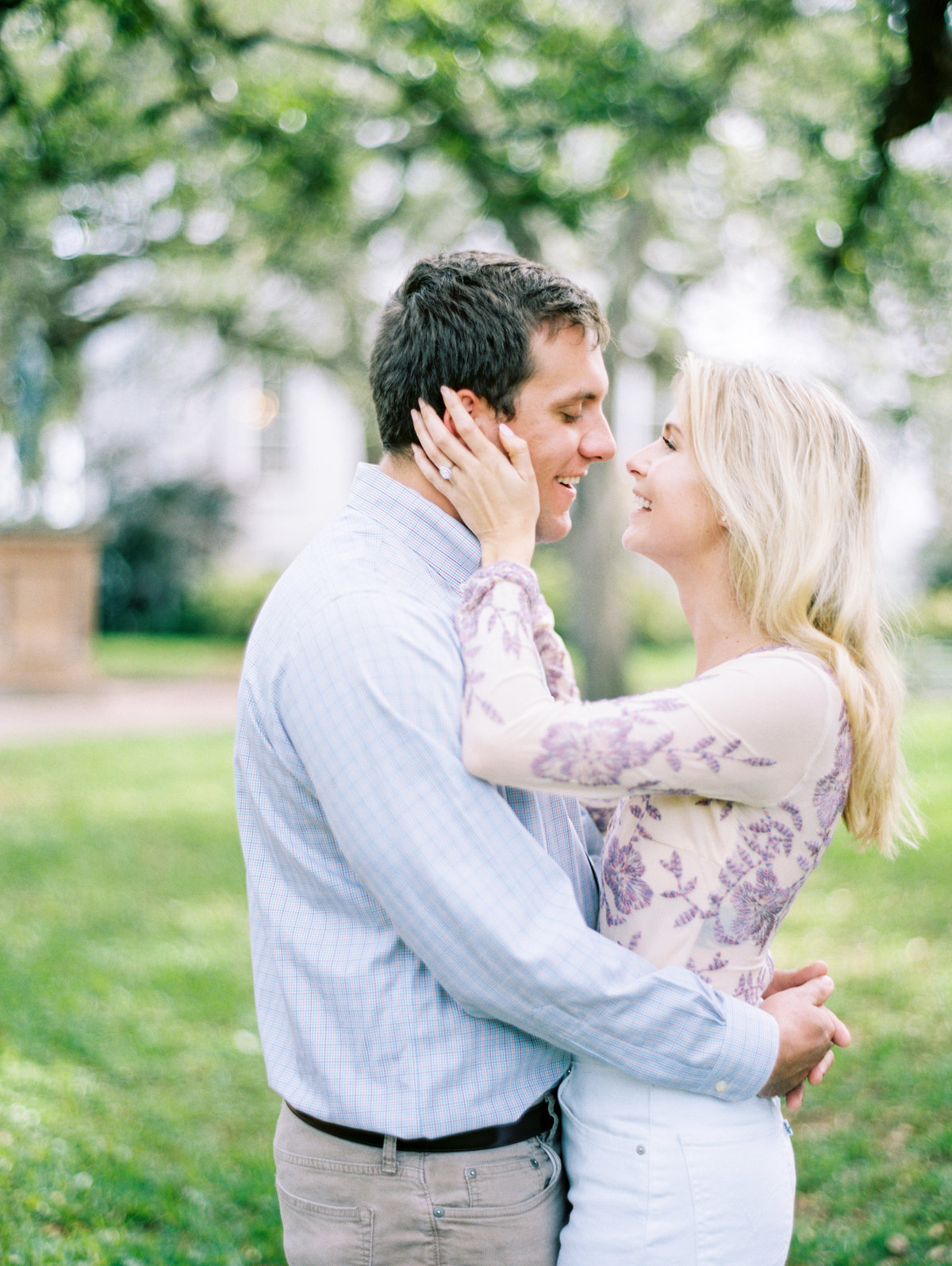 charleston-engagement-photos-wedding-photographer-philip-casey-photo-011