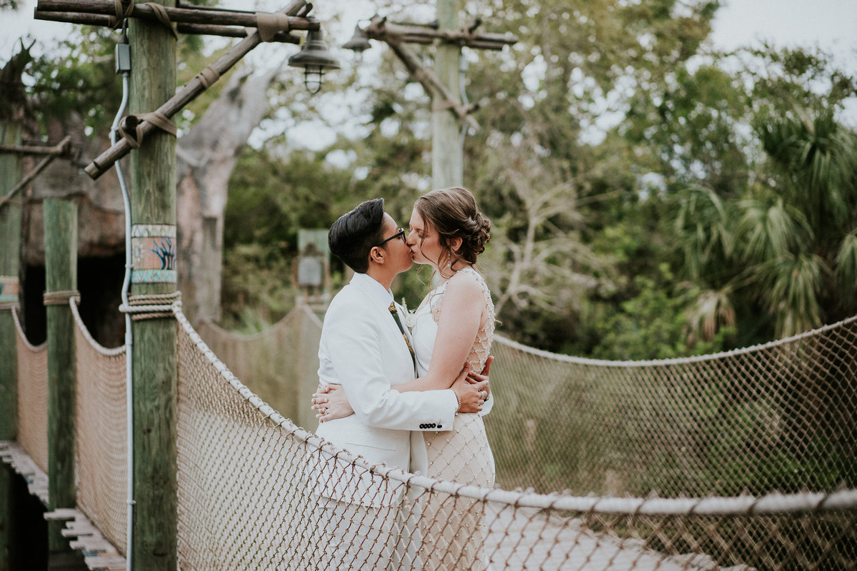 Kaylee-Maya-Brevard-Zoo-Wedding-Melbourne-269