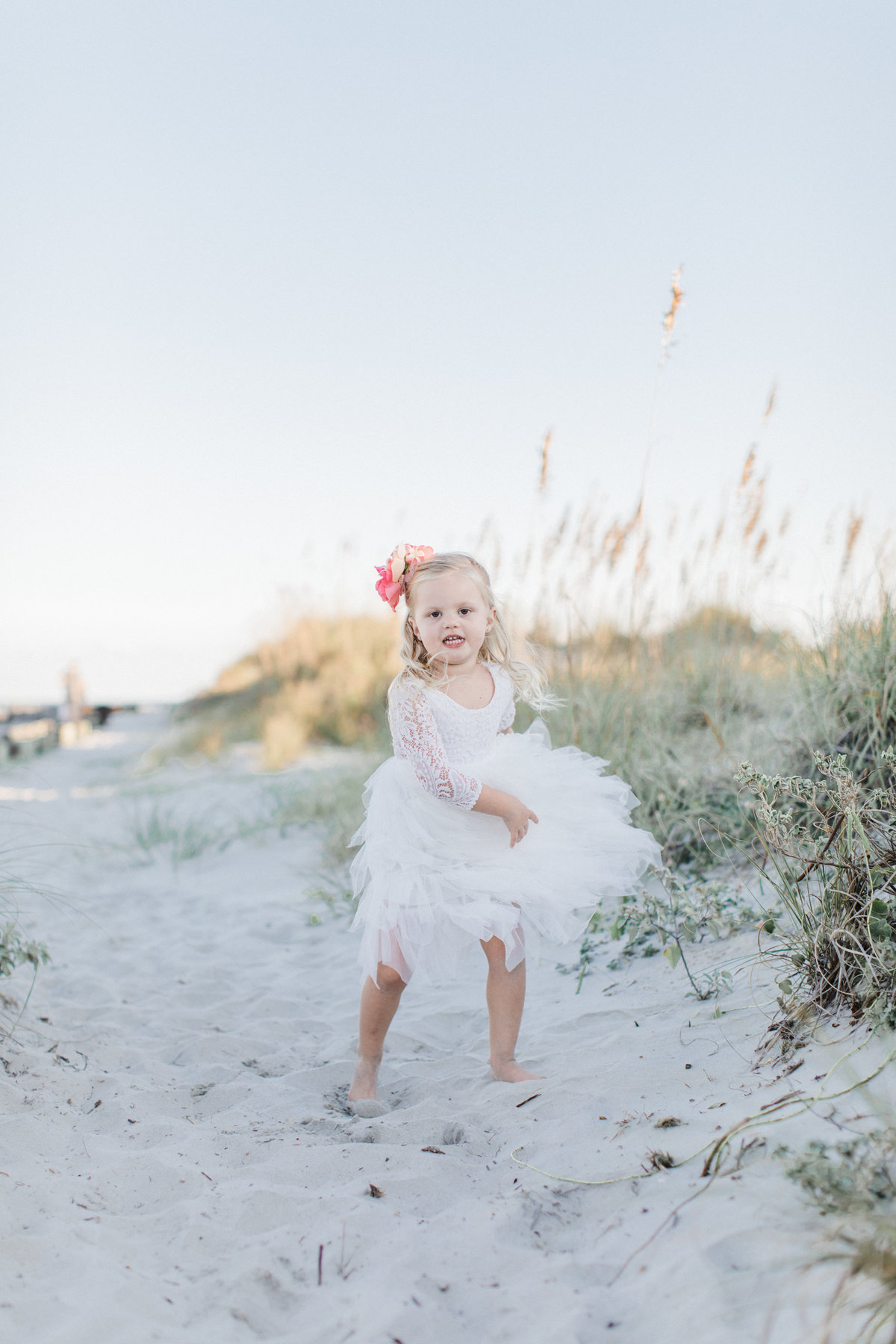 Charleston-Family-Photographer-Folly-Beach-7