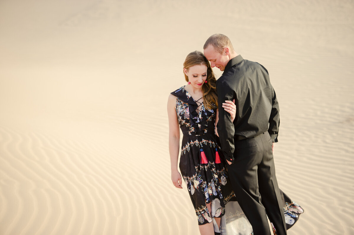 San-Diego-Engagement-Photography-MK_014
