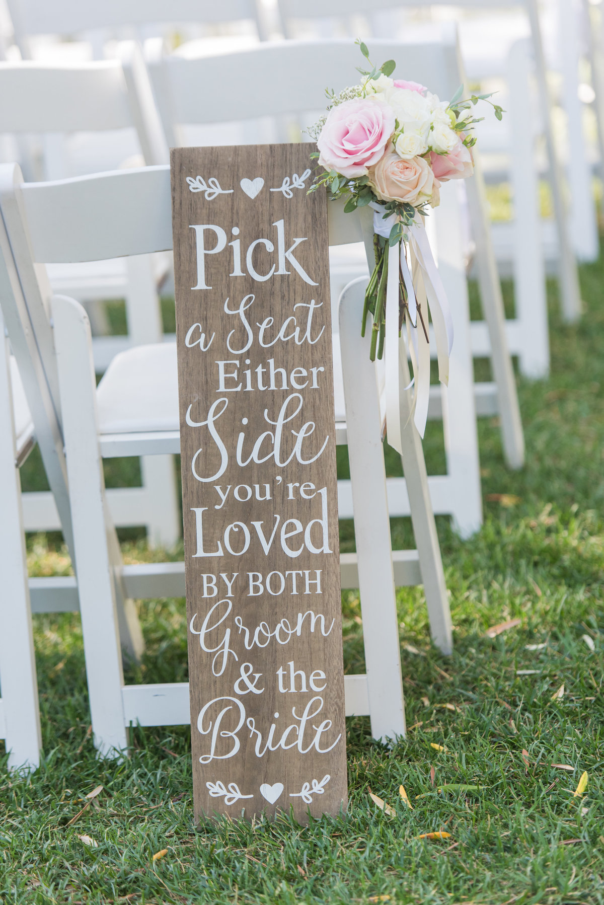 hummingbird-nest-ranch-wedding-photos-48