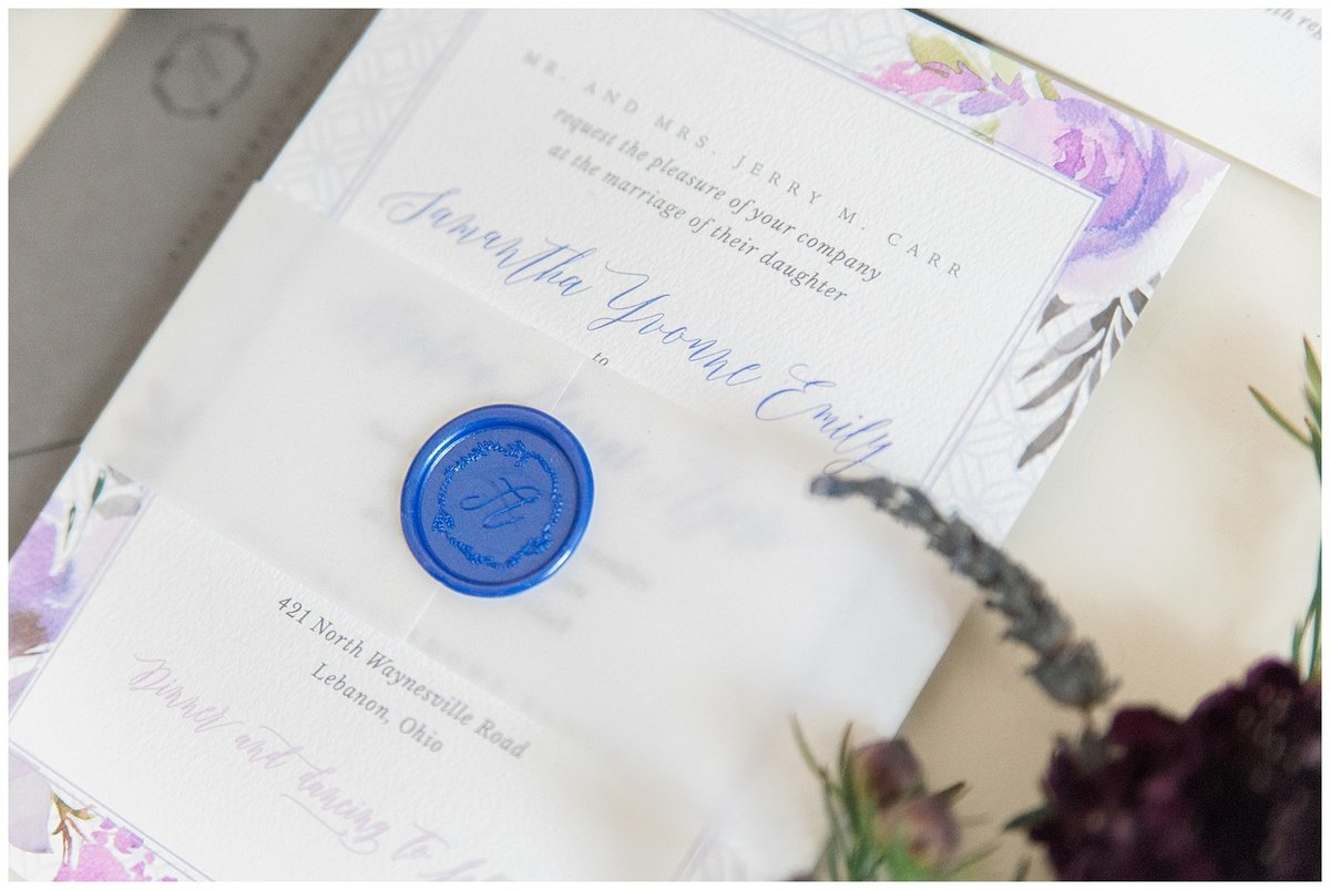 Layflats Wedding Details Socal Rancho Cucamonga Photographer Photo081