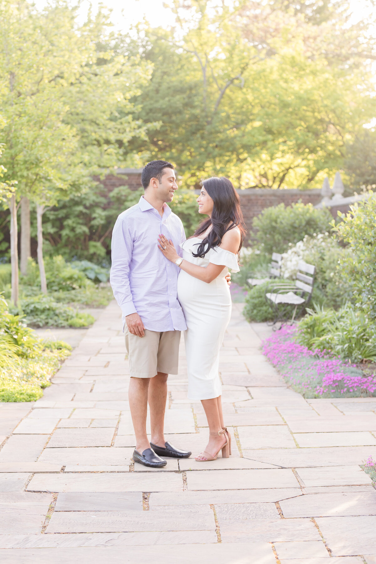Lindsey Ferrie Photography-115