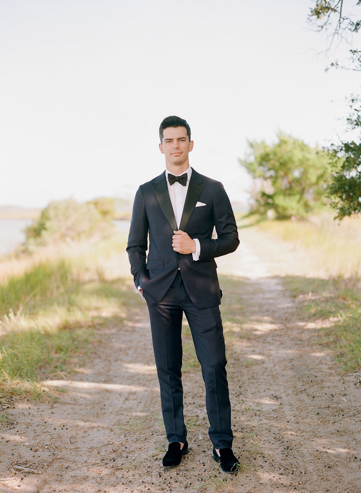 kiawah-river-wedding-clay-austin-photography-16