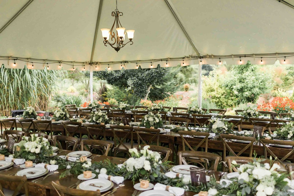 Joanna_Monger_Photography_event_photography-48