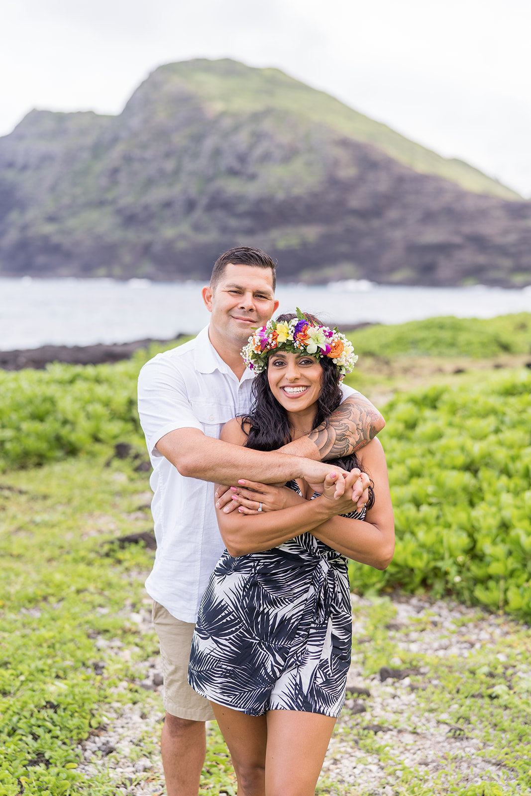 Oahu Hawaii Photographer-42