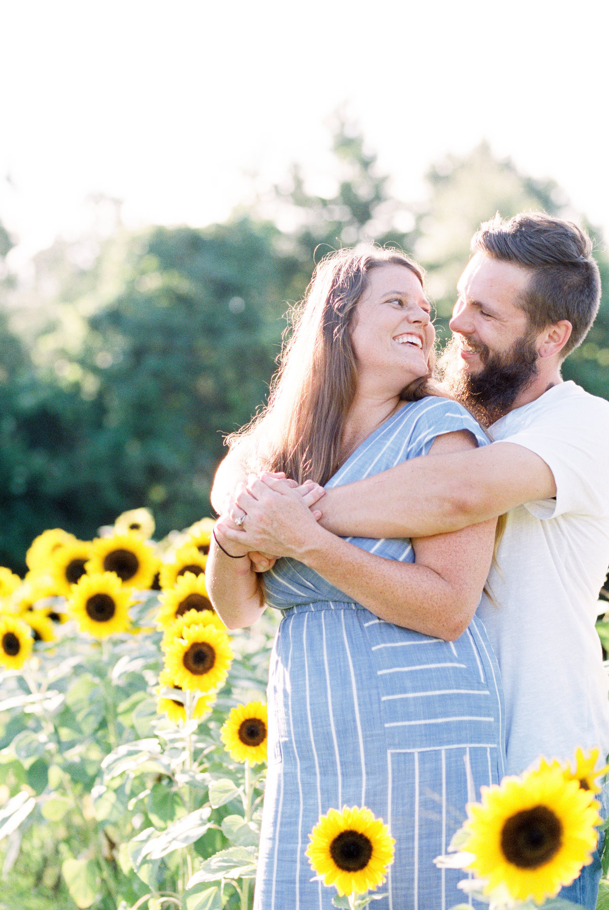 coxfamilysunflowers-013