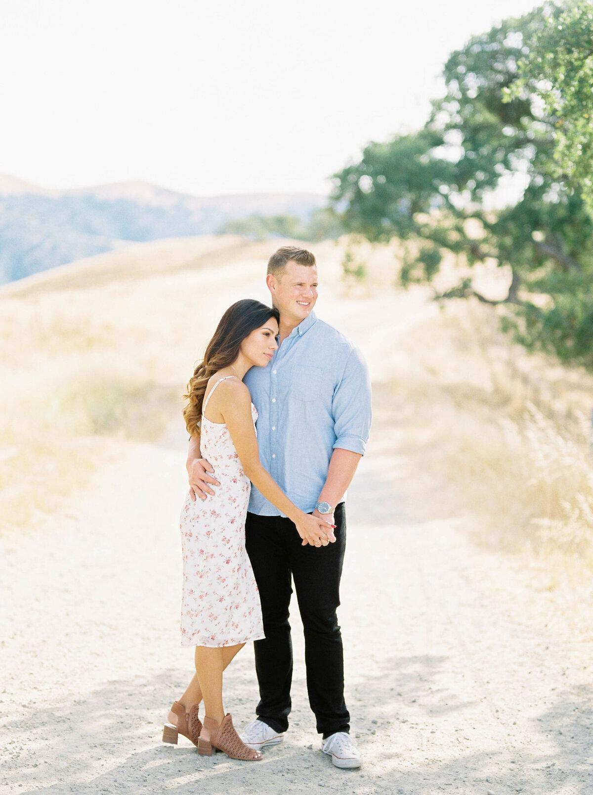 livermore-california-engagement-photos66