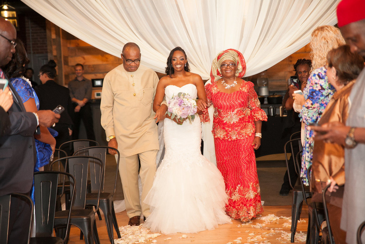 The Kyei Wedding_257-X2